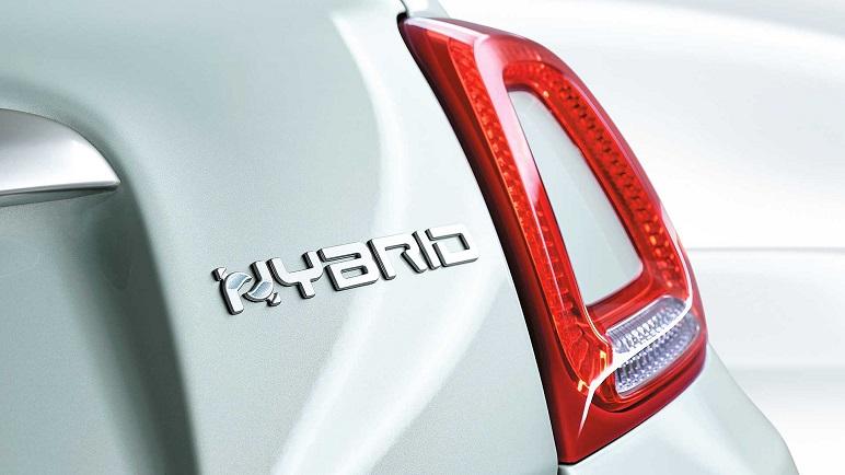 Fiat 500 e Panda ibride: le caratteristiche delle mild hybrid