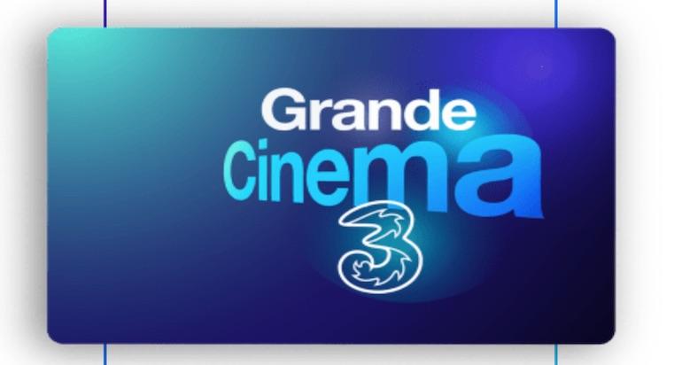 Grande Cinema 3 sale aderenti: come trovarle