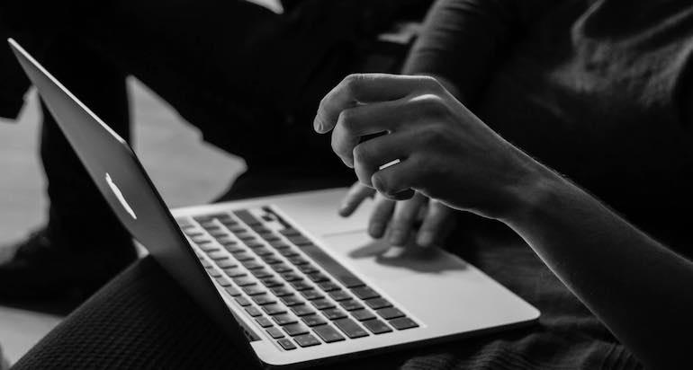 Perchè non funziona Internet: 8 cause più comuni e cosa fare