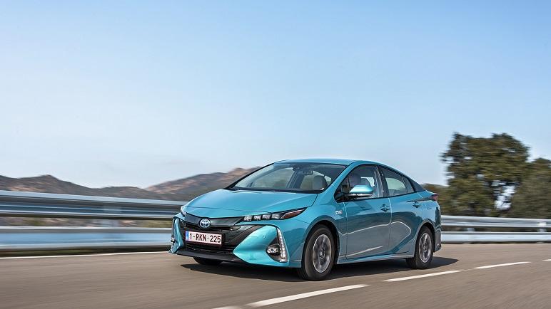 Meglio full hybrid o plug in? Le differenze