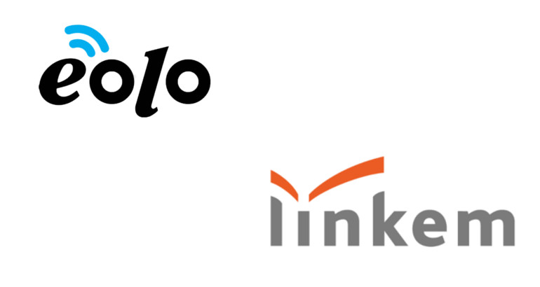 EOLO o Linkem: confronto tra operatori Wireless
