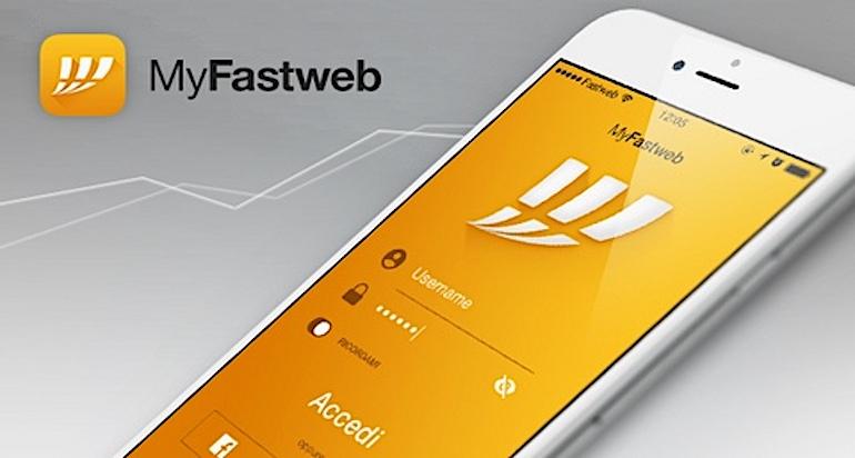 Cosa fare se Fastweb area clienti non funziona: 5 alternative