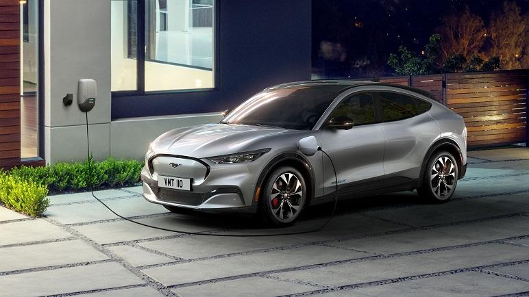 Auto elettriche 2020: le più attese del mercato