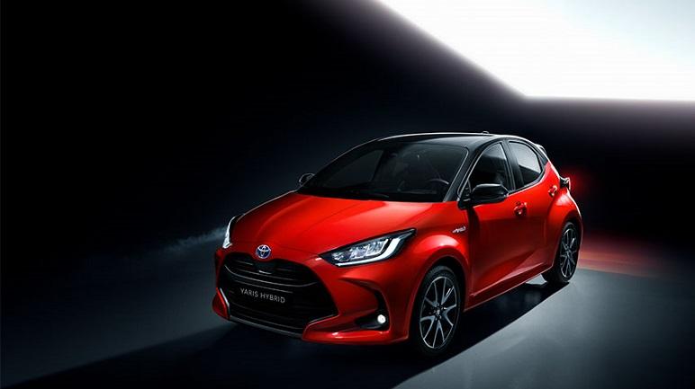 Auto ibride 2020: le migliori, per fascia di prezzo