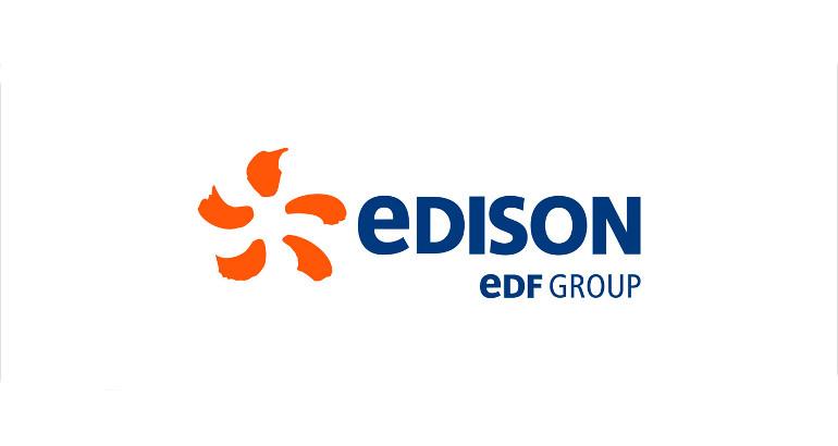 Offerte luce e gas Edison: più convenienza con il Black Friday