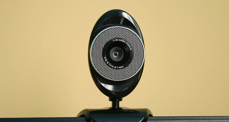 Smart Working: le 5 migliori webcam 2020 per le video chiamate