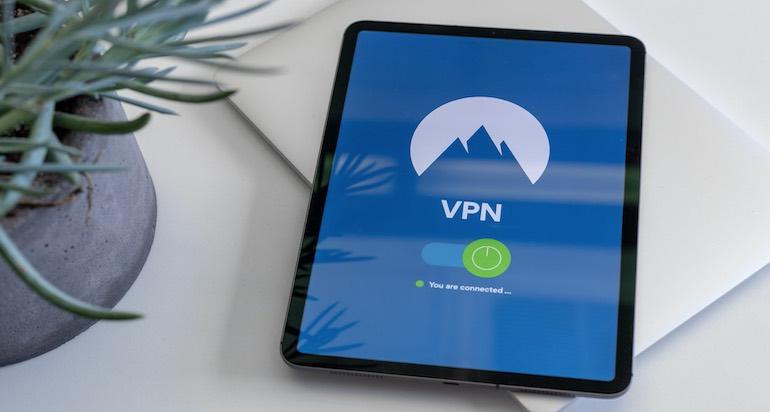 Cos'è una VPN, come funziona, quali sono le migliori