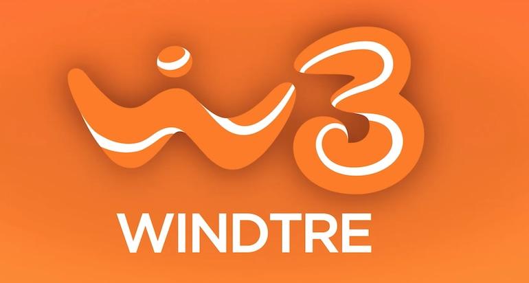 Come disattivare le promozioni Wind