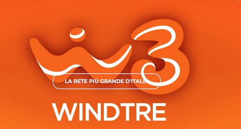 WINDTRE Mobile: ecco le principali offerte del listino