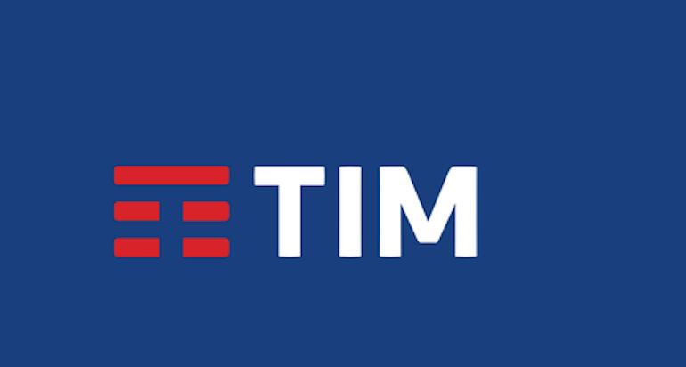 Come disattivare Lo Sai di TIM: la guida