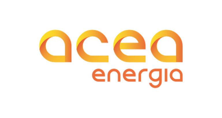 Come dare disdetta Acea Energia: disdire i contratti luce e/o gas