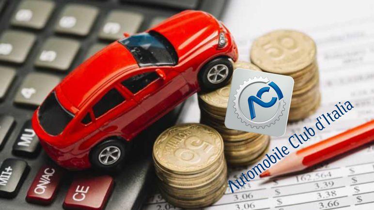 Bollo auto e moto: è possibile frazionare il pagamento?