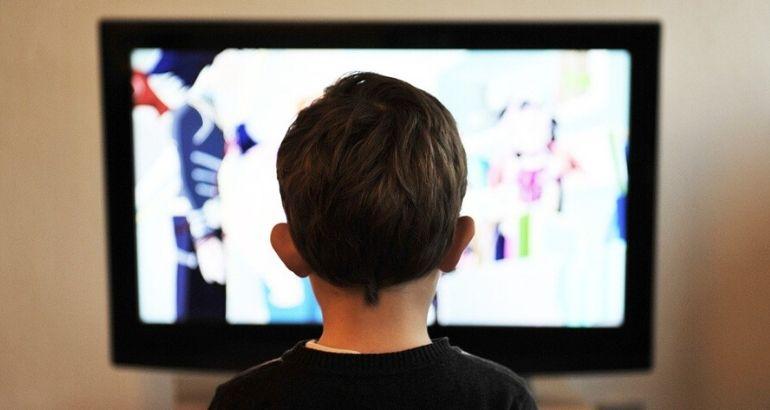 Come guardare Disney Plus: dispositivi compatibili
