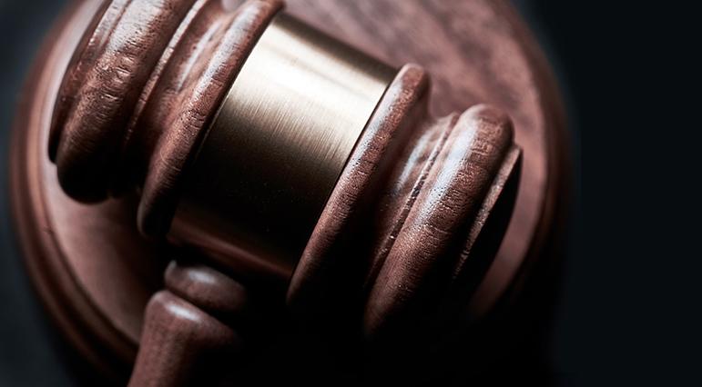 Sinistro stradale: responsabilità civile, responsabilità penale