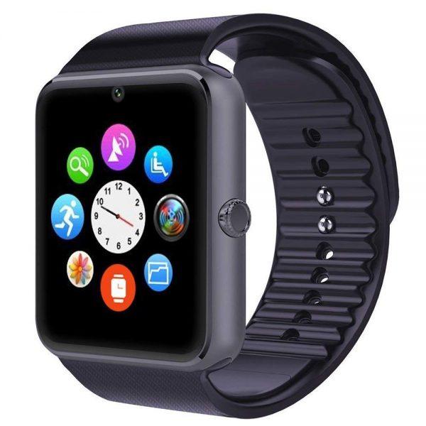 Migliori smartwatch 2020: consigli d'acquisto