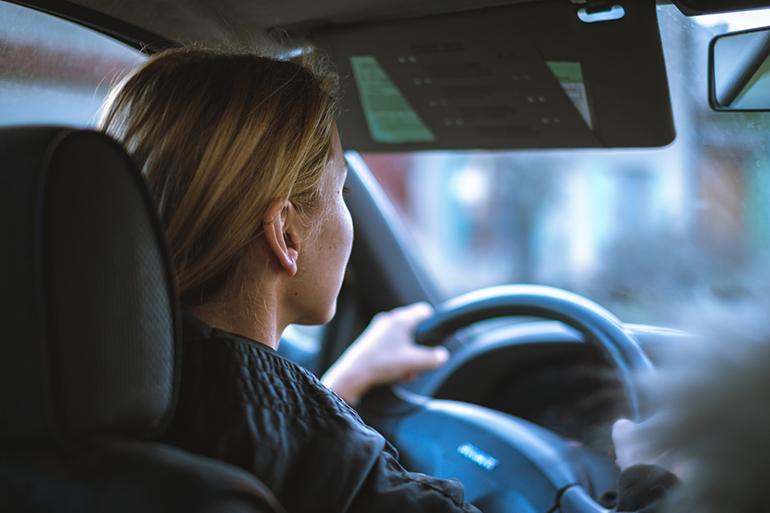 Cosa copre un'assicurazione infortuni conducente e come funziona?
