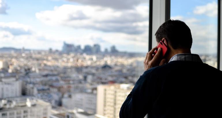 Chiamate internazionali da fisso: tutte le opzioni disponibili (TIM, Vodafone, Fastweb, WINDTRE, Tiscali)