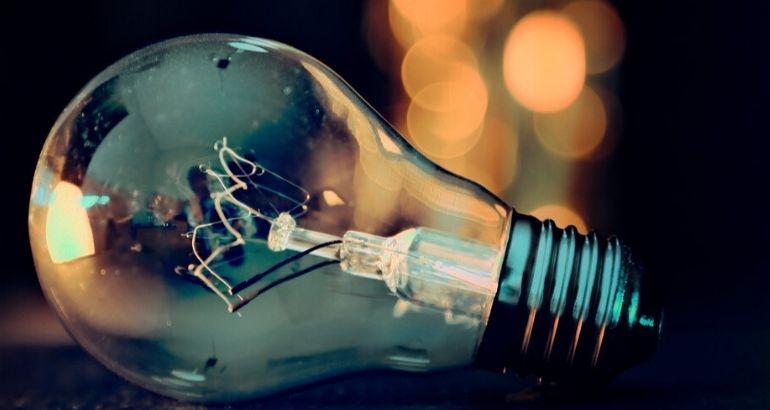Migliori offerte luce: confronto tariffe maggio 2020