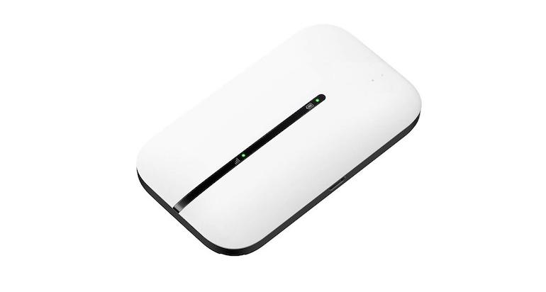 Migliori offerte solo Internet mobile luglio 2020: 5 soluzioni