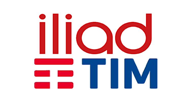 Passare da Iliad a Tim a giugno: conviene?