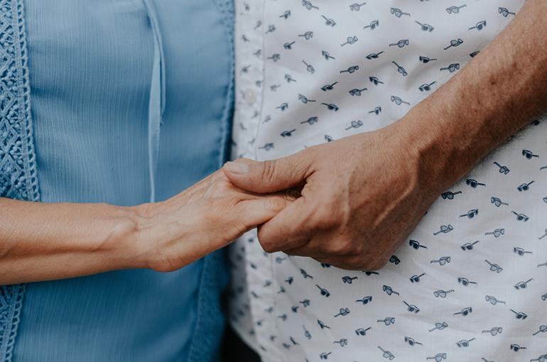 Polizza Long Term Care: cos'è, come funziona e perché farla