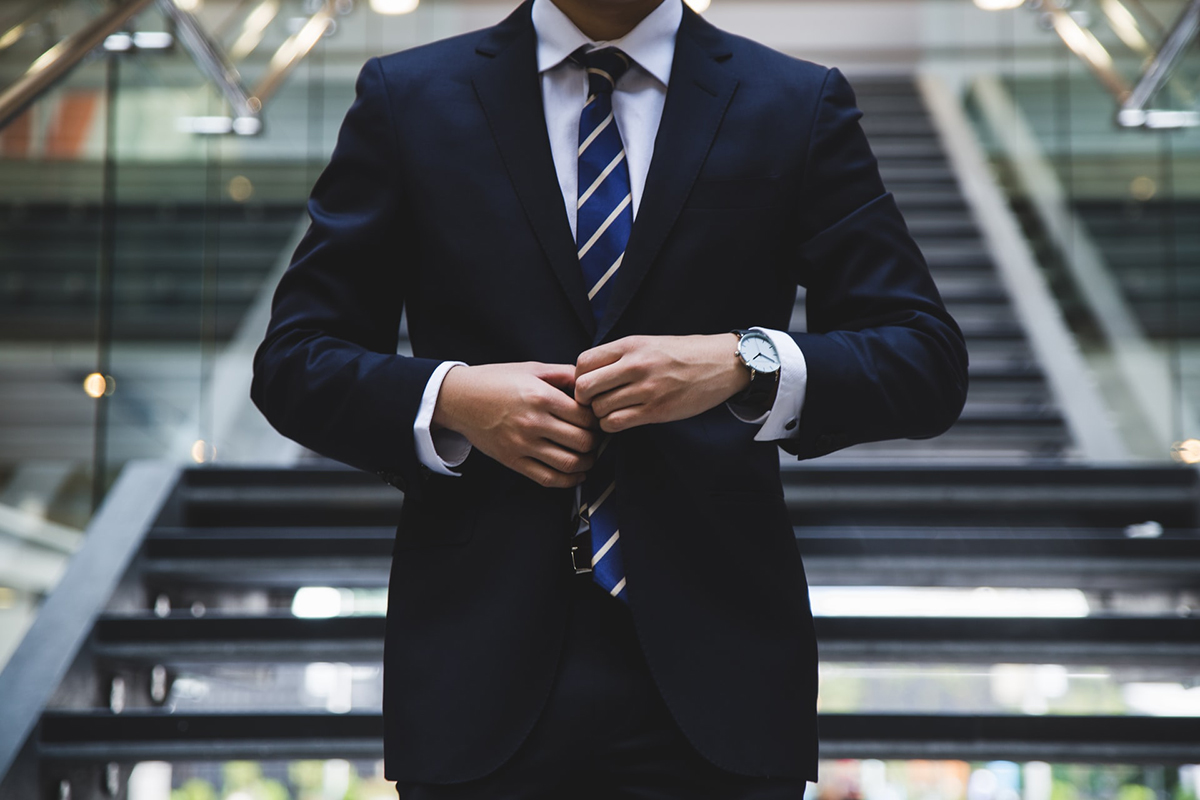 Agente e broker assicurativo: quali sono le differenze?