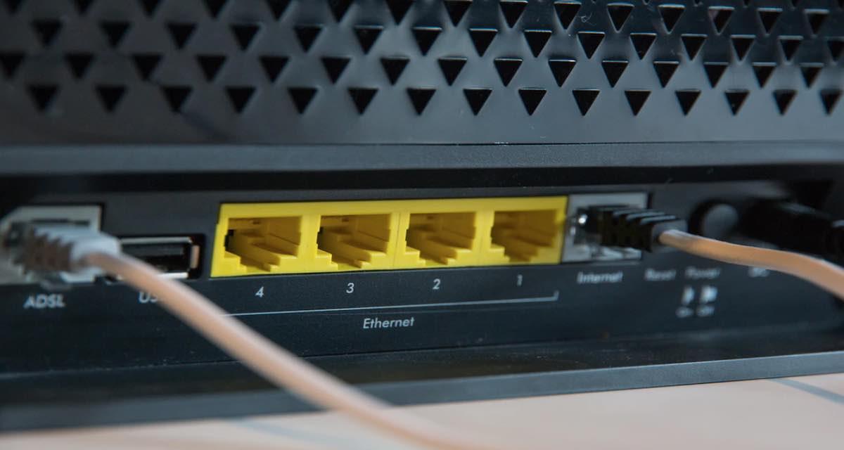 Offerte ADSL di settembre le promozioni più interessanti