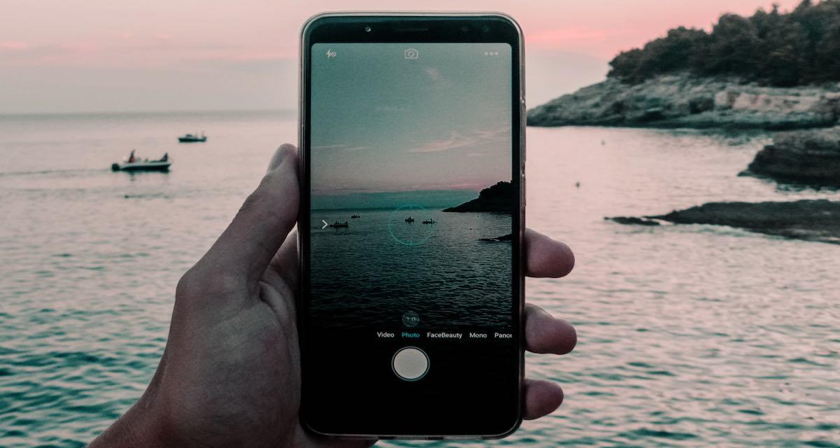 Le 5 migliori offerte mobile per l'estate 2020