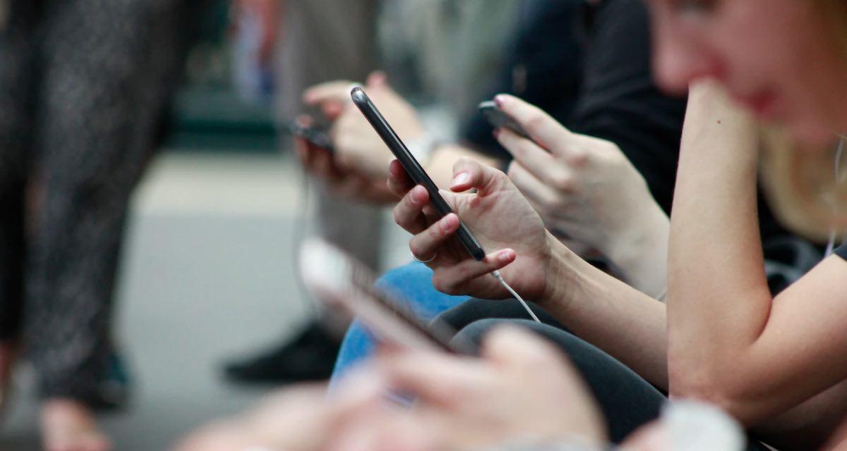 Tariffe smartphone con tanti giga: le migliori 6 di novembre 2020