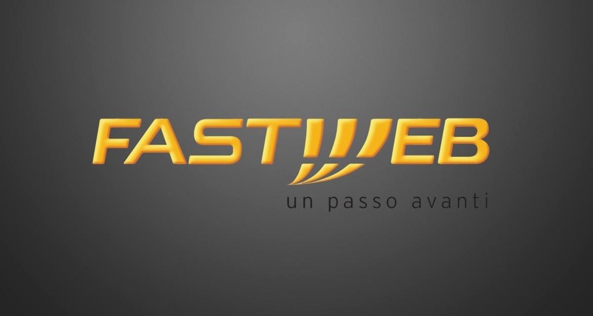 Tempi di attivazione Fastweb
