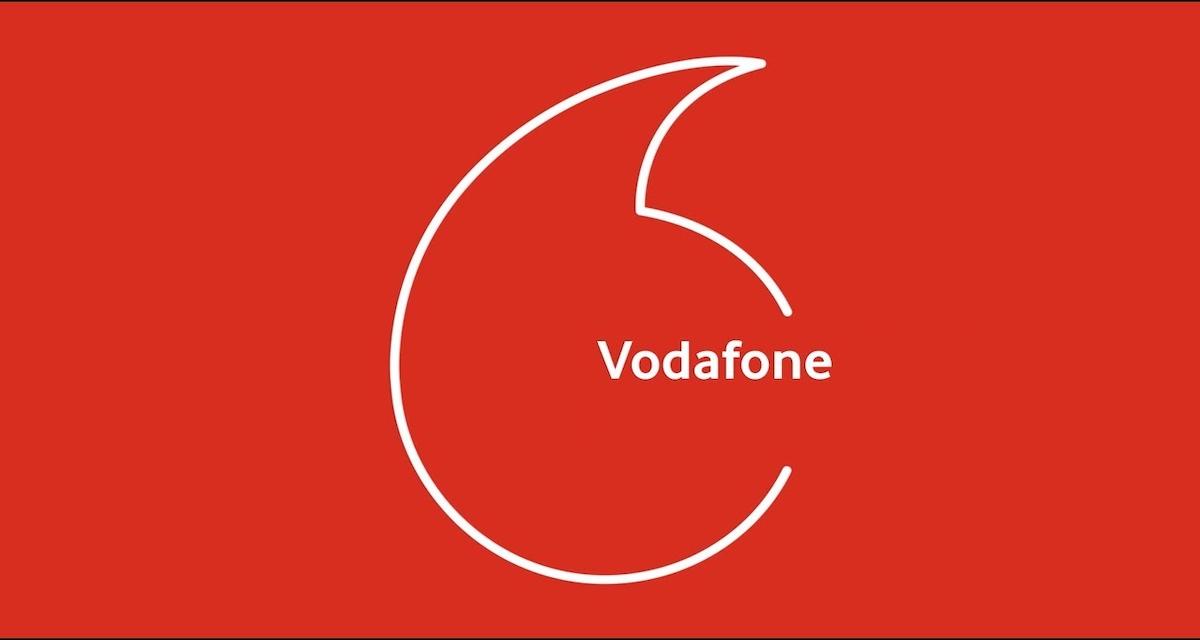 Tempi di attivazione Vodafone
