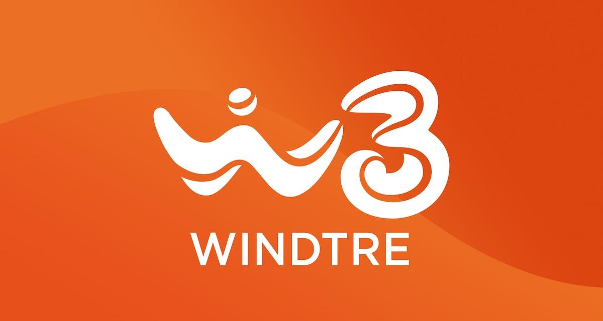 Segnalazione guasti sulla rete fissa Wind Tre Infostrada: contatti utili