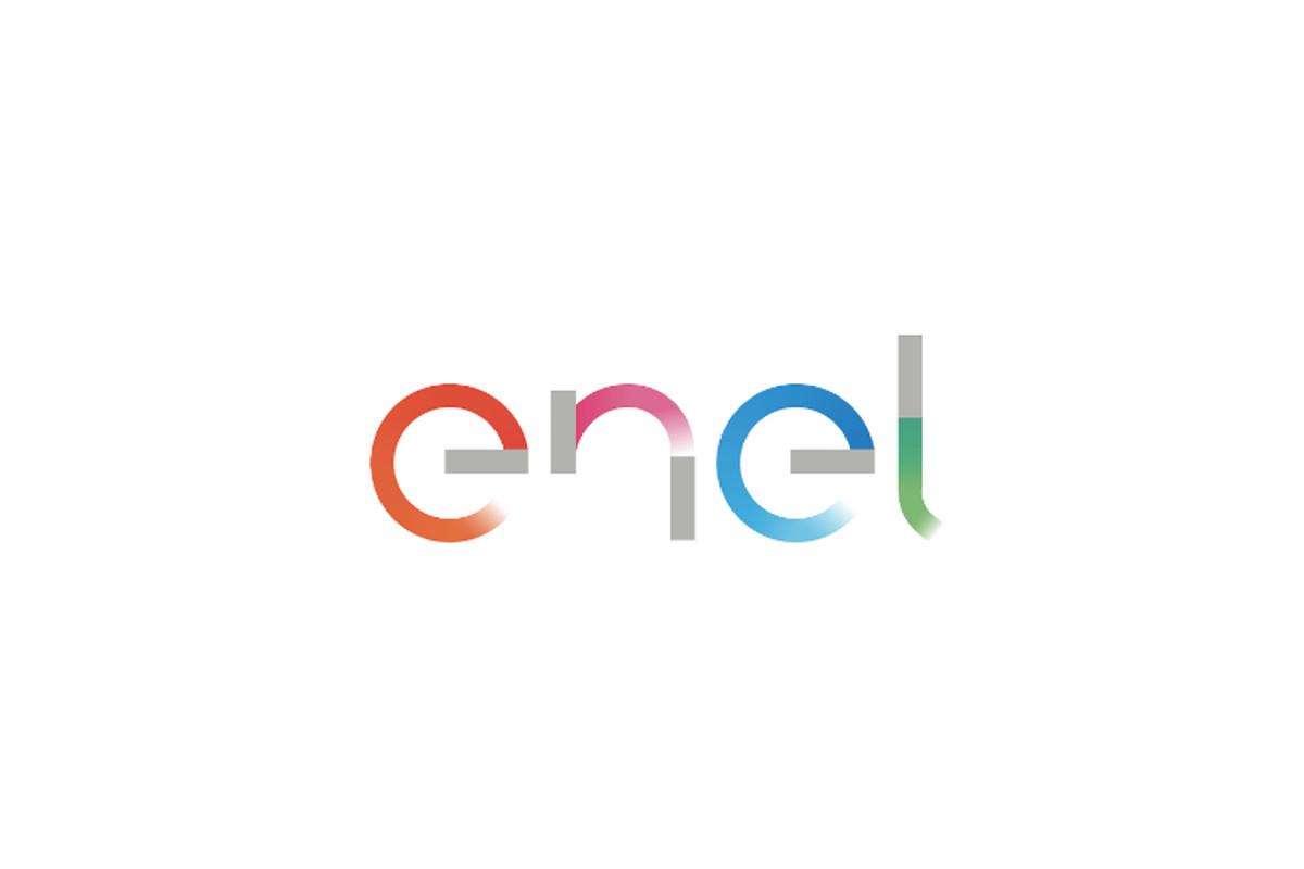 Offerta Enel Scegli Oggi luce e gas: caratteristiche