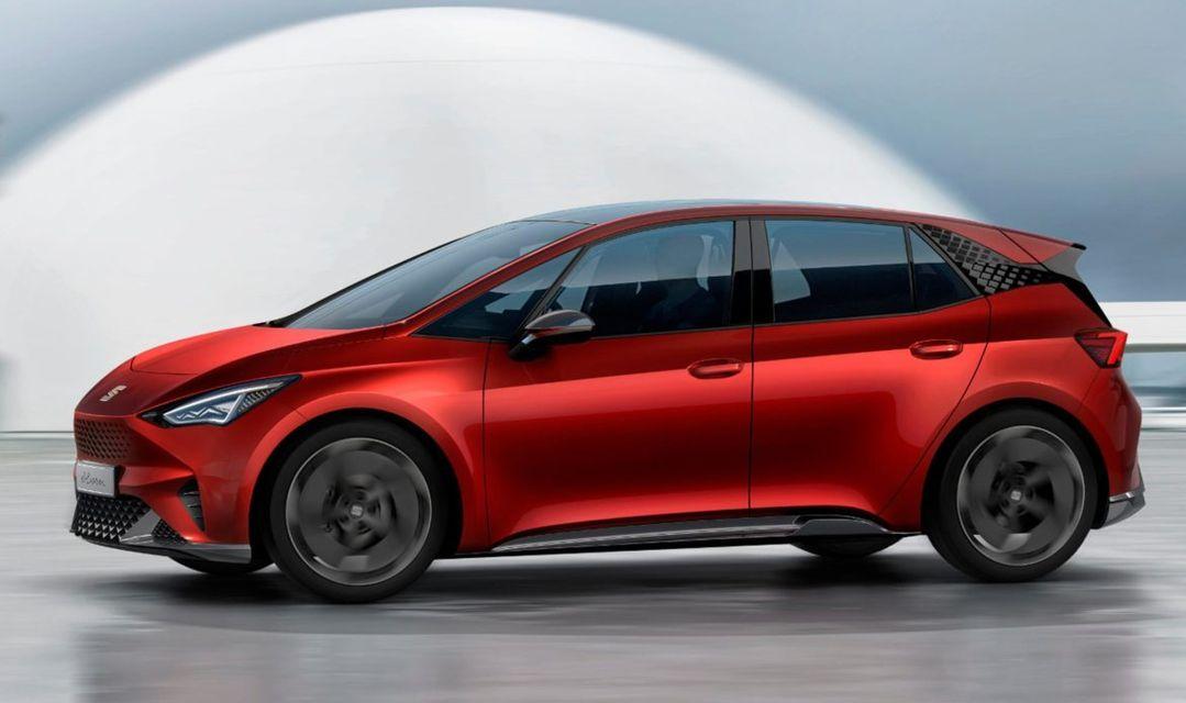 Tipologie di auto elettriche in commercio nel 2020 e cosa vedremo nel 2021