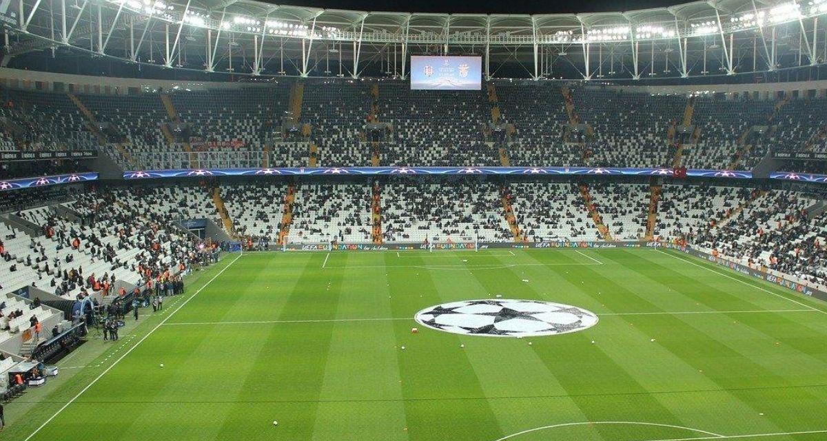 Champions League 2020-2021: dove vederla
