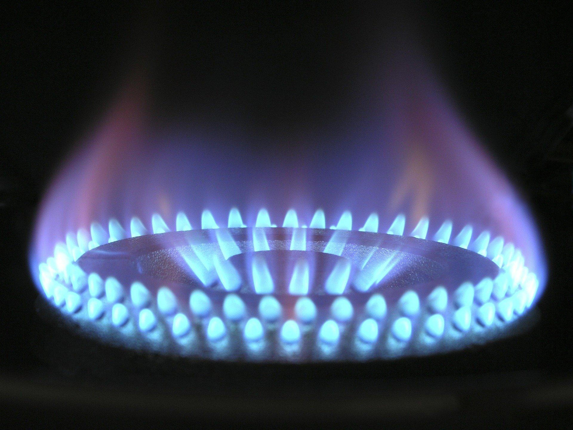Distacco fornitura gas per morosità: tutto ciò che c'è da sapere