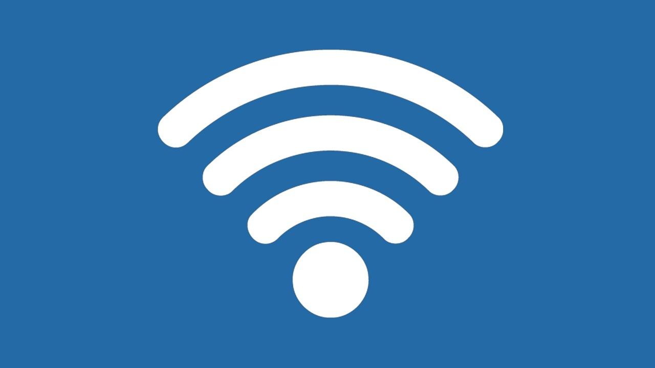 Navigare più veloci: come cambiare canale wifi router