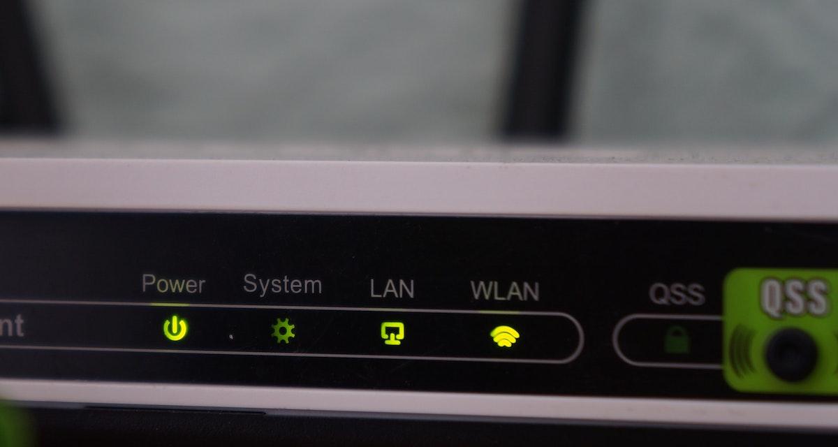 Offerte Internet di febbraio: ADSL