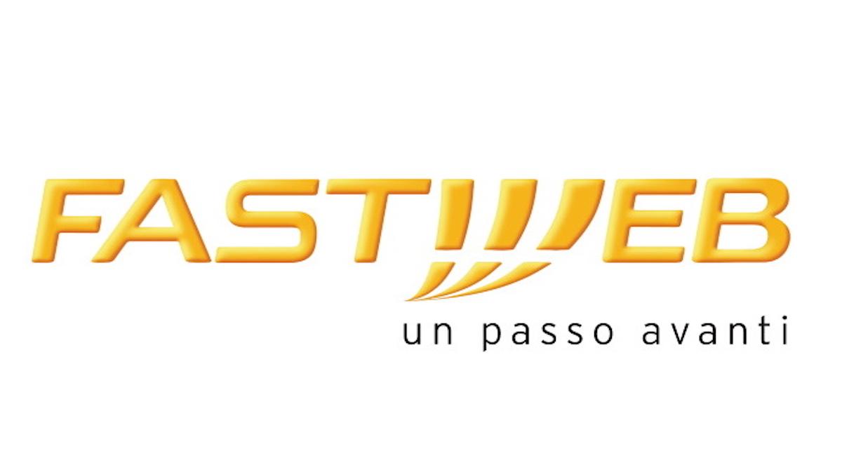 Fastweb casa: le migliori offerte di ottobre 2020