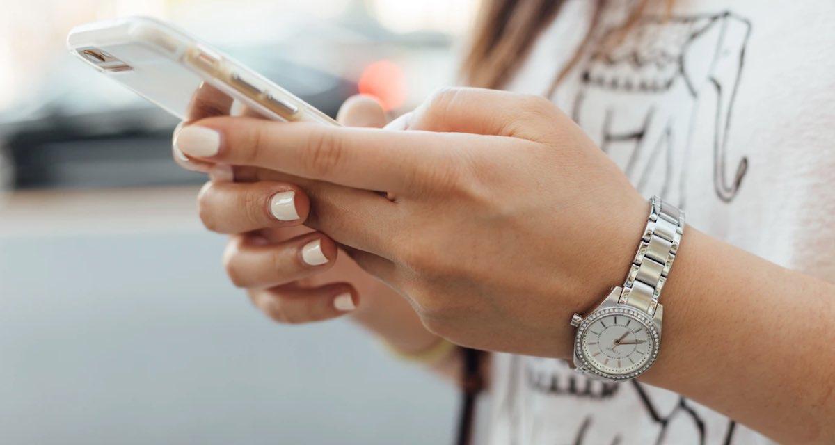 Offerte telefonia mobile più convenienti di settembre 2020