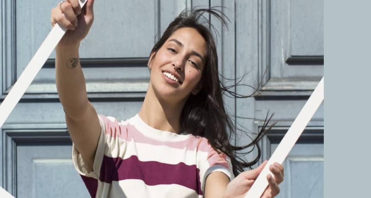 Come attivare offerta Iliad da 6,99 euro – nuovi clienti e già clienti