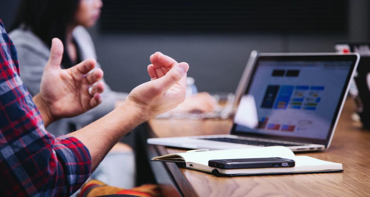 8 domande da fare a chi ti propone un contratto Internet e telefono