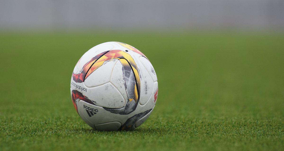 Sky partite Champions: torneo confermato fino al 2024, tutte le novità
