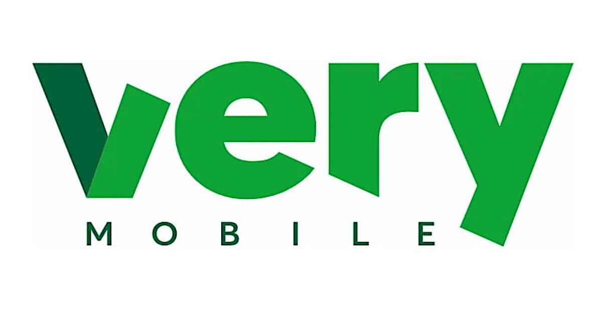 Offerta Very Mobile con 100 GB a 6,99 euro: chi può attivarla?