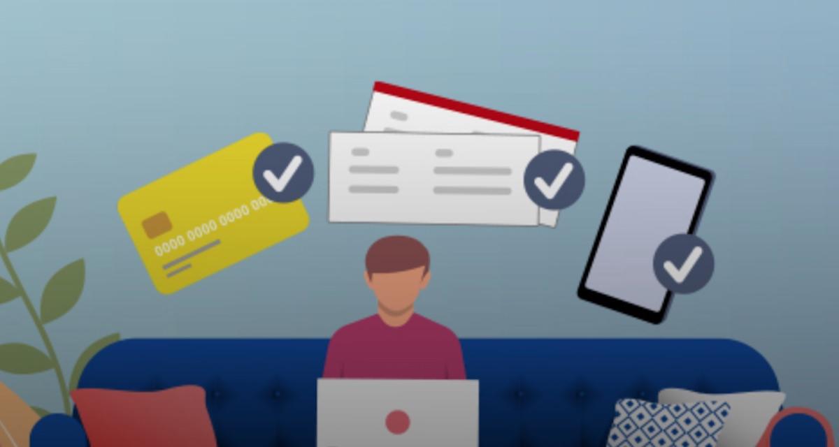 ADSL con bollettino postale: quanto costa?