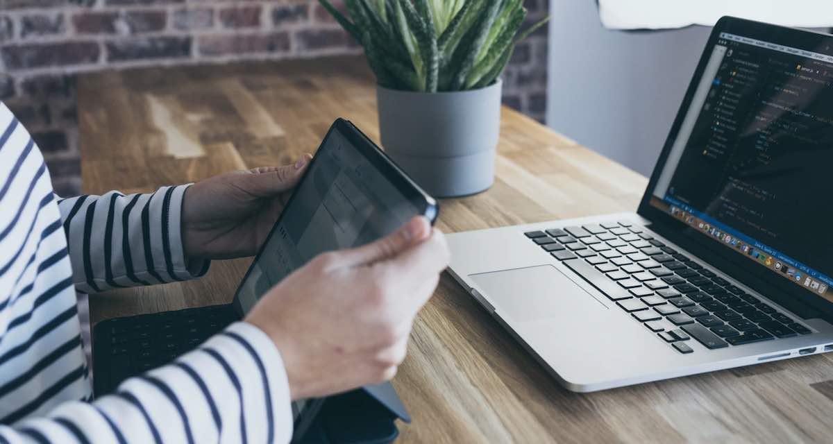 Andamento mercato Internet e telefonia a novembre 2020: cos'è successo