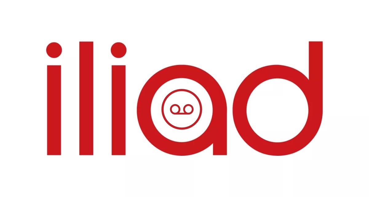 Come disattivare segreteria Iliad: la guida completa