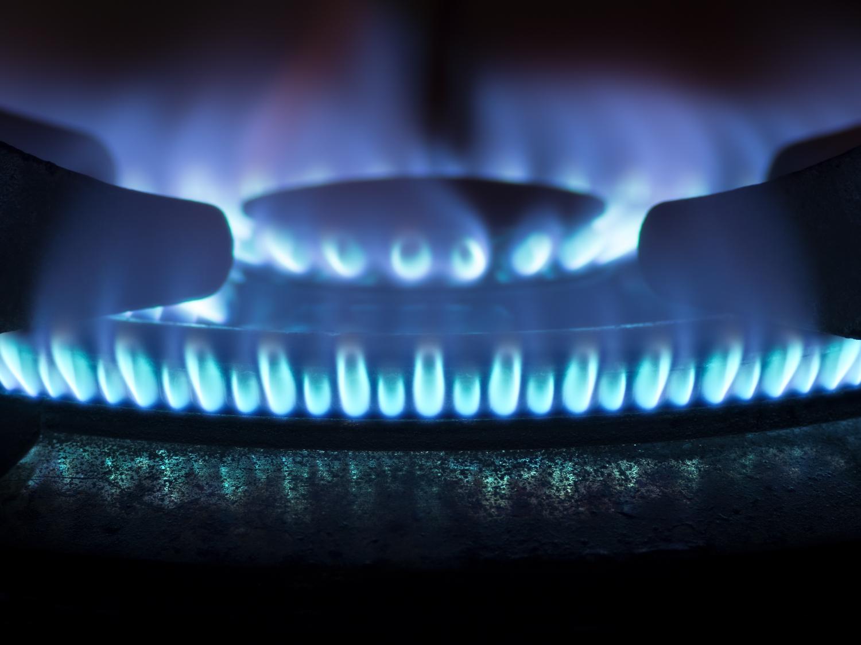 Come spostare il contatore del gas: normativa e iter