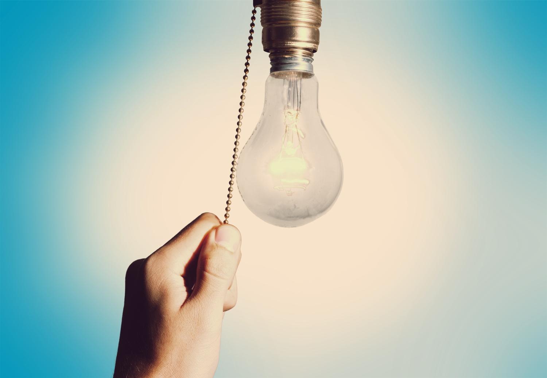 Eni gas e luce: le migliori offerte per la luce di marzo 2021