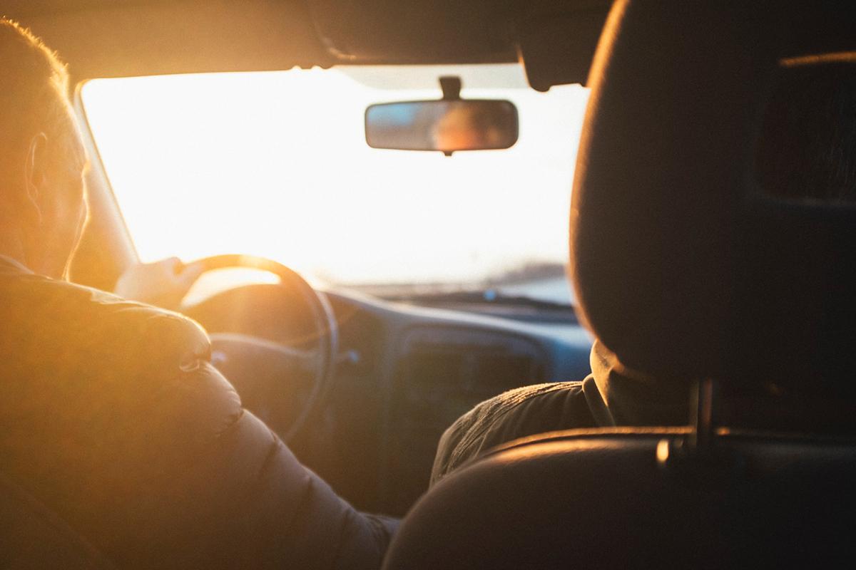 Assicurazione auto: assicurato diverso da proprietario